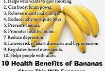 Health Tips I believe In
