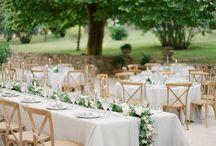 Frankrike bröllop