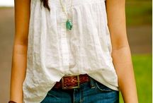 stitch fix summer / Stitch Fix/Fashion inspiration for summer and vacation