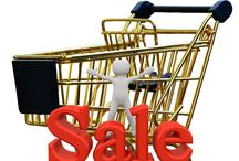 Top Selling Items on Internet / Top Selling Items on Internet  find out today