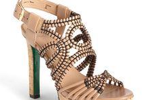 shoes....
