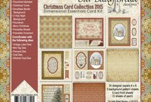 ODBD Christmas Card Collection 2015 / Our Daily Bread Designs Christmas Card Collection 2015 http://ourdailybreaddesigns.com/christmas-card-collection-2015.html?SID=q47qejbk0ema2bfhlgvta11rj7