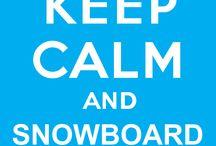 #stickers/labels/nasze wlepy | snowboardowy.pl / Do każdej paczki z deską snowboardową czy wiązaniami snowboardowymi, dostajesz unikalne wlepki ze sklepu www.snowboardowy.pl.