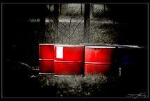 Tonneaux / http://photo.gaudey.free.fr/