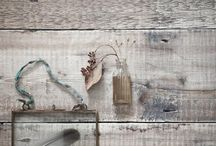 EASY PHOTO BACKDROPS / Tabletop photo backgrounds for product and food photography by Photo Boards®