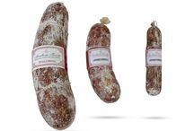 "MACELLERIA TOZZETTI, Mercatale Val di Pesa / An ancient and charming pretty shop situated in the heart of the Chianti Classico following ancient tradition, a cutting edge laboratory for meats workmanship with the brand of the Economical European Community and for cured meats ""d.o.p.""."