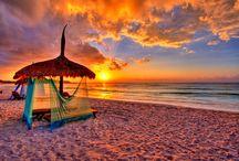 Sunrise..sunset..