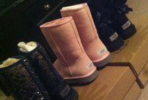 ♥ Shoes
