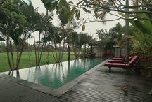Bali Harmony Villas...Paradise on Earth