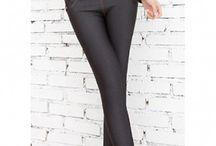 5 Types of Women's Leggings to Buy