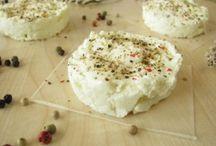 Cheese / by Tammy Kenagy