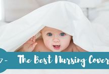 The Best Nursing Cover of 2017 (Plus Top Reasons You Need To Own One)