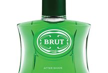 Brut / Brut online product shopping groceries store at Urban Groceries In