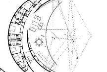 circular plans