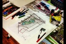 PTM Landscape Design