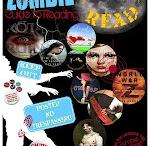 Zombie zombie zombie la!