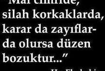 Hz Ebubekir