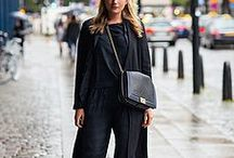 Fall Winter 2014 Style / Looks n styles I love for fall/winter.