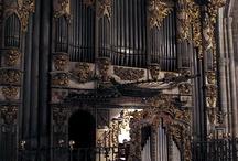 Organo ❤