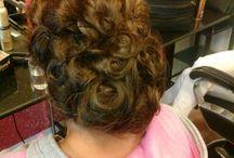Vijay hair order