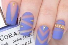 Nails & things
