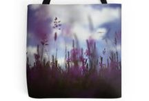Redbubble Tote Hand Bags Original Artistic Analog Creative Photo Designs Edward Olive / Redbubble Tote Hand Bags Original Artistic Analog Creative Photo Designs by Edward Olive http://www.redbubble.com/people/edwardolive/shop/tote-bags?ref=portfolio_product_refinement
