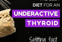 Hypothyroid