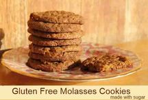 Christmas  Cookies / Christmas  Cookies