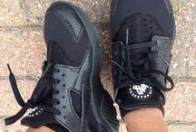 SneakerHead / Trainers Sneakers Crepes..........