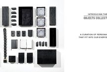 Products I Love / by Jean Marc De Silva