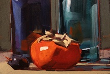 정물 still life paintings