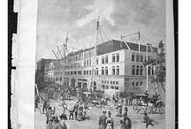 History / by Auditorium Theatre of Roosevelt University