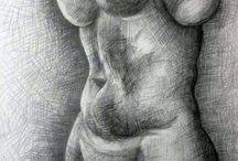 tors çizimleri