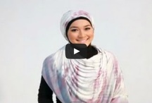 101 HijUp Style / Our Hijab Style, just for you! --- Website : www.hijup.com --- Twitter : @hijup --- Instagram : HijUp   #MyHijUp --- Facebook : www.facebook.com/HijUpcom --- Street style : my.hijup.com --- Youtube : www.youtube.com/user/HijUpCom