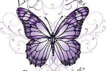 understand lupus