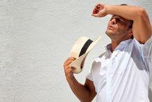 Summer Heat / Common Diseases In summer