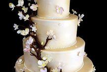 tartas con encanto