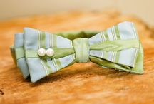 Spliced Original Bow Ties