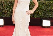 DivaMall: 2013 Golden Globes / by Diva Mall