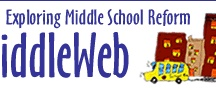 School Ideas / Ideas for my first year teaching middle school.