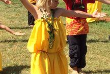 Kauai Culture