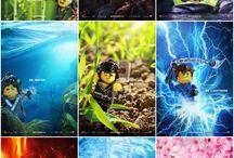 Ninjago / Hi guys!You can find ninjago photos here!Don't forget to follow me