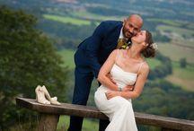 Unique Devon Wedding Venue