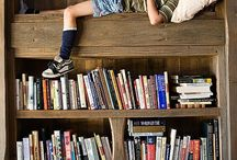 Books Worth Reading / I love Memoirs, biographies, self help/spiritual journey, books.