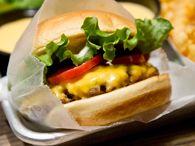 Boston Area Restaurants to Try