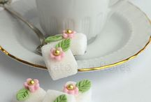 Hallazgos dulces