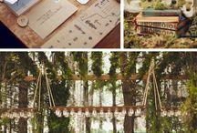 wedding b.s
