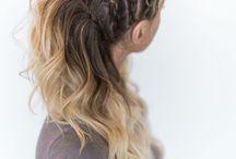 #braidslover