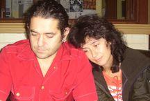 my photos 2006