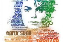 Michael Jackson / The King...I'll always love him!